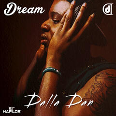 Dream - Single