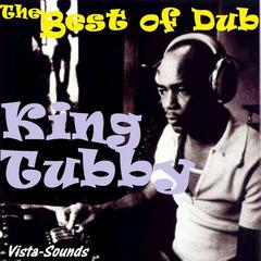 The Best of Dub