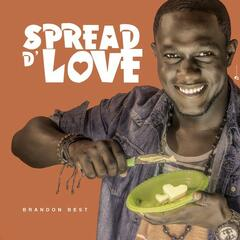 Spread D'Love