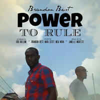 Power to Rule