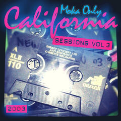 California Sessions, Vol. 3 [2003]