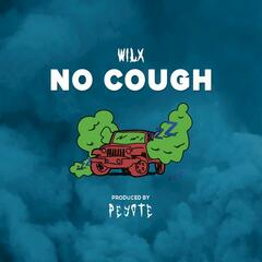 No Cough - Single