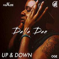 Up & Down - Single