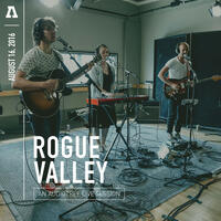 Rogue Valley on Audiotree Live
