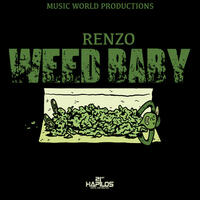 Weed Baby - Single