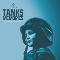 Tanks for the Memories: Intrumentals + Acapellas
