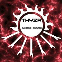 Electric Summer - Single