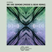 We Are Demons - Single