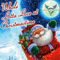 Whole Lotta Love at Christmastime