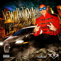 New Hot Gyal - Single