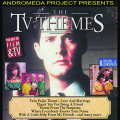 The TV Themes