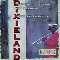 The World Of Dixieland