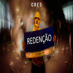 Redenção - Single