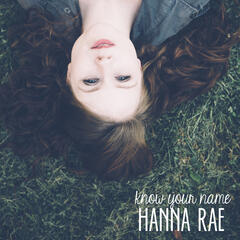 Know Your Name - Single
