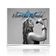Electricka Reloaded - EP