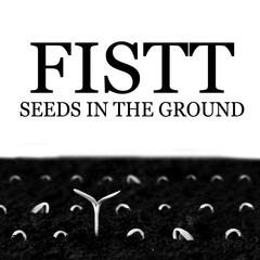 Seeds in the Ground - Single