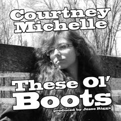 These Ol' Boots - Single