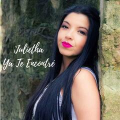 Ya Te Encontrè - Single