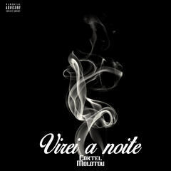 Virei a Noite - Single