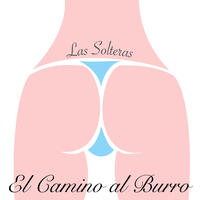 El Camino al Burro - Single