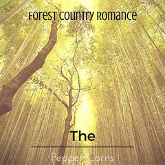 Forest Country Romance