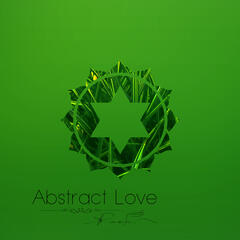 Abstract Love