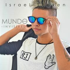 Mundo Invisível - Single