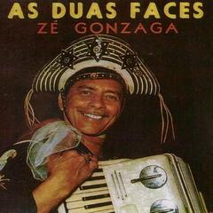 As Duas Faces