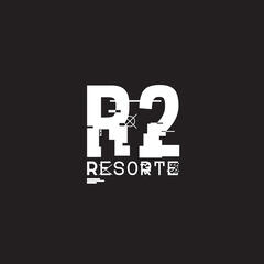 Re Conecta2 - Single