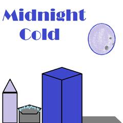 Midnight Cold