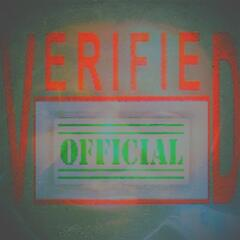 Verified Official - Single