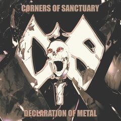 Declaration of Metal