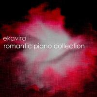 Romantic Piano Collection