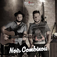 Nóis Combinou - Single