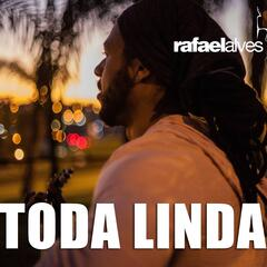 Toda Linda - Single