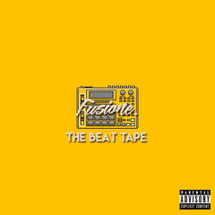 Fusione: The Beat Tape - EP