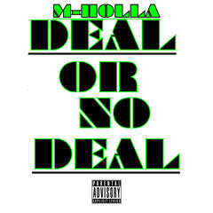 Deal or No Deal - Single