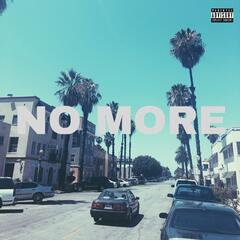 No More - Single