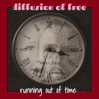Running out of Time - Single
