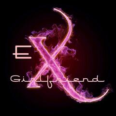 Ex-Girlfriend - Single