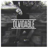 Olvidable - Single