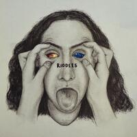 Riddles - Single