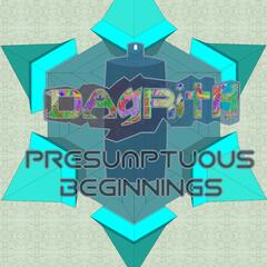 Presumptuous Beginnings - EP