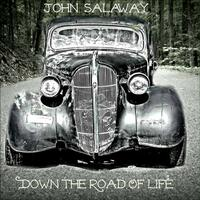 Down the Road of Life