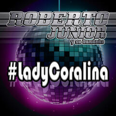 #Lady Coralina - Single