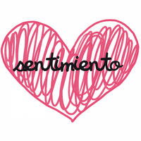 Sentimiento - Single