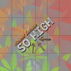 So High - Single