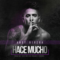Hace Mucho - Single