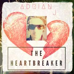 The Heartbreaker - Single