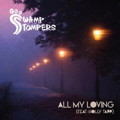 All My Loving - Single
